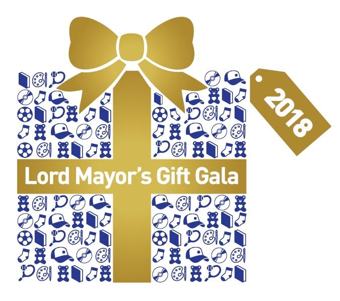 LMGG18 Logo.jpg