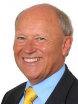 Steve Hindley.jpg