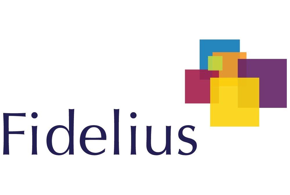 Fidelius Logo.jpg
