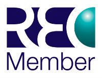 Membership No 00059436
