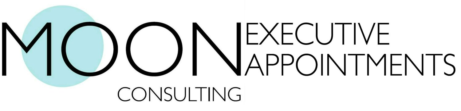 Moon Consulting | Executive Recruitment and Search & Selection
