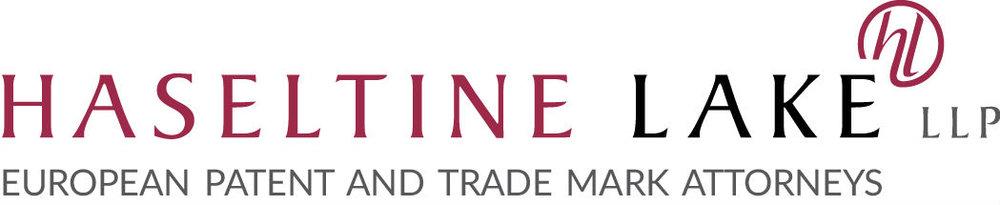 Hasetine Lake logo.jpg