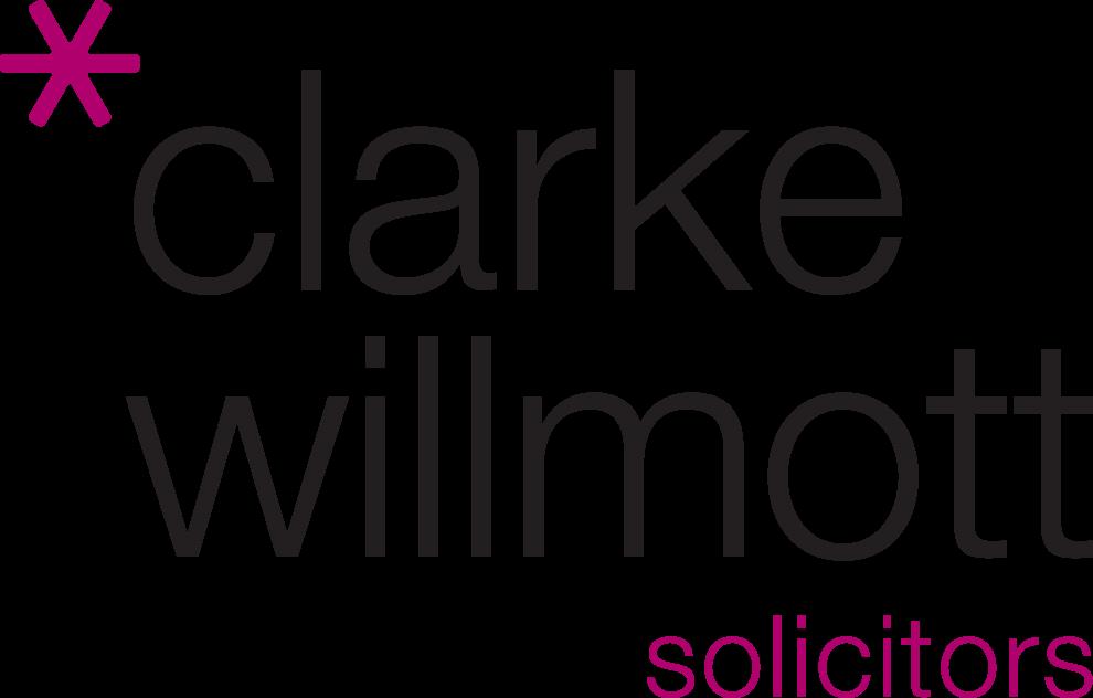 Clarke_Wilmott logo_CMYK_Solicitors_NEW.jpg