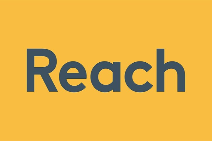 Reach PLC - Blue on Yellow - 300dpi.png