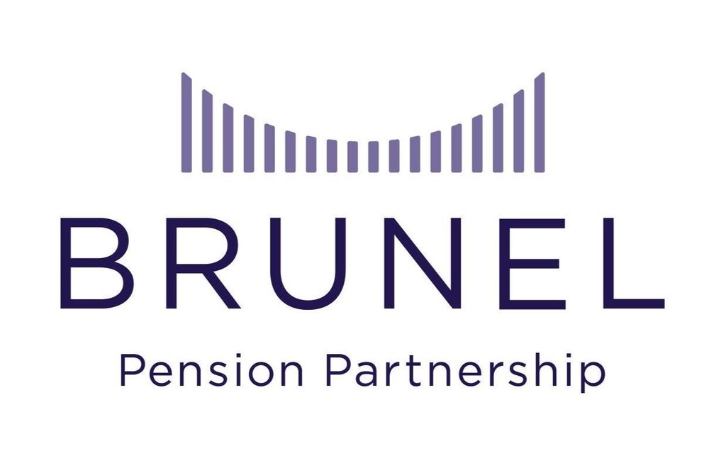Brunel logo on white_HiRes.jpg