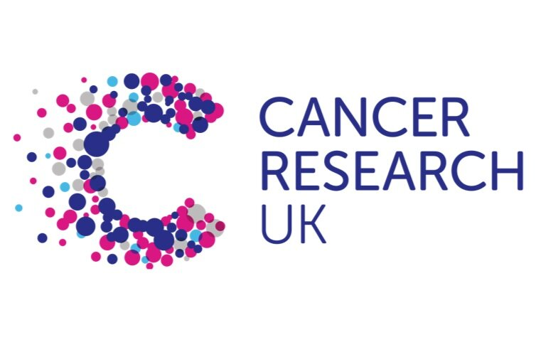 1200px-Cancer_Research_UK.jpg