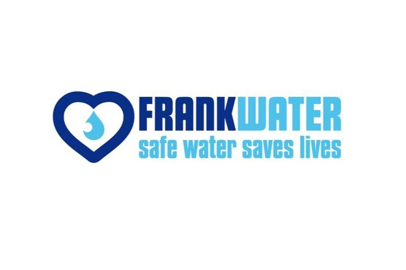 Frank Water.jpg