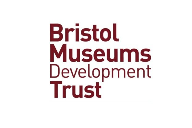 Bristol Museums Development Trust no strap (002).jpg