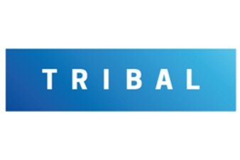 tribal logo.jpg
