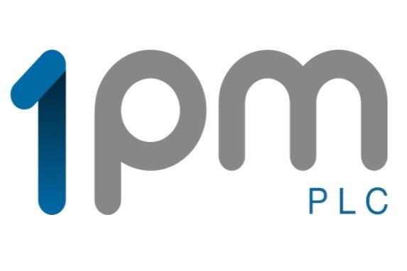 1pm_plc_logo.jpg