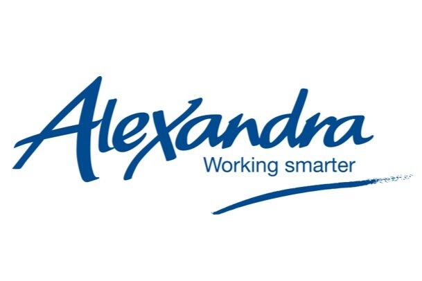Alexandra_Logo.png