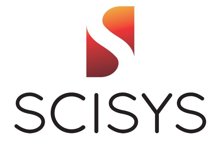 SCISYS-logo-colour_900px.jpg
