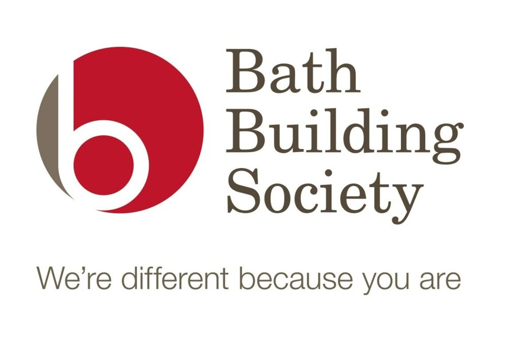bath building soc.jpg