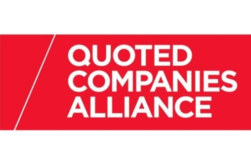 Quoted companies Alliance.jpg