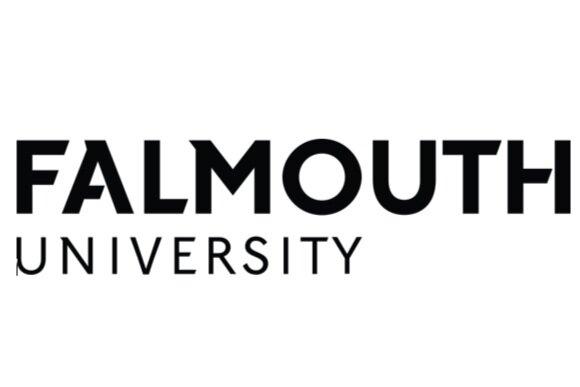 falmouth-university-logo-print.png
