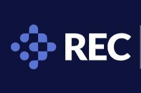 REC Logo.jpg