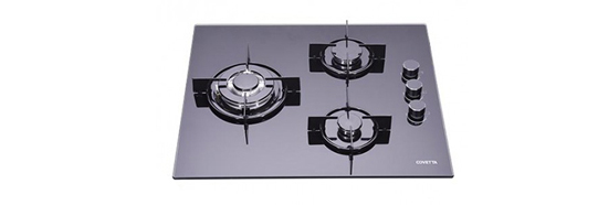 cocina-cristalgas-3-fuegos-gas-natural.jpg
