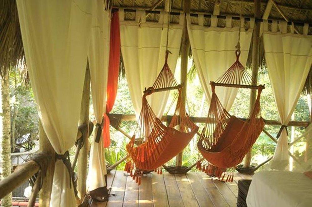 Top-Dominican-Tree-House-Village.jpg