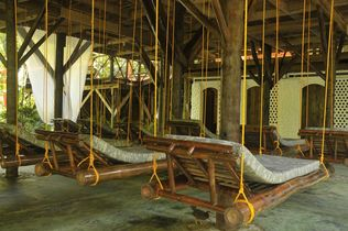 Dominican-Tree-House-Village-Eco-Lodge.jpg
