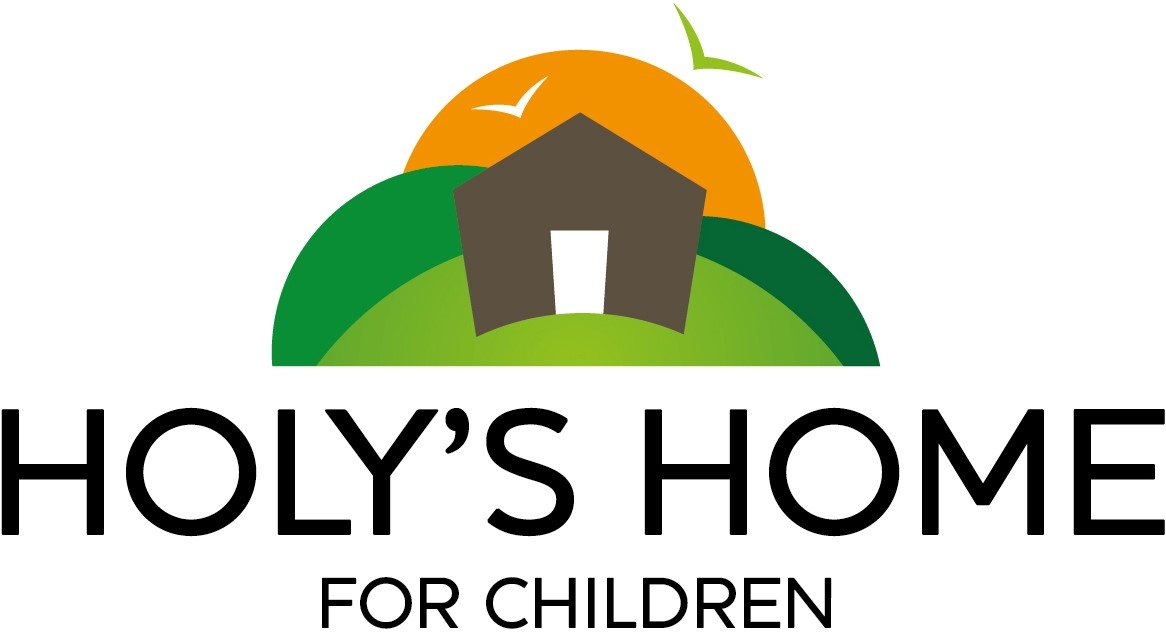 Holy's Home for Children