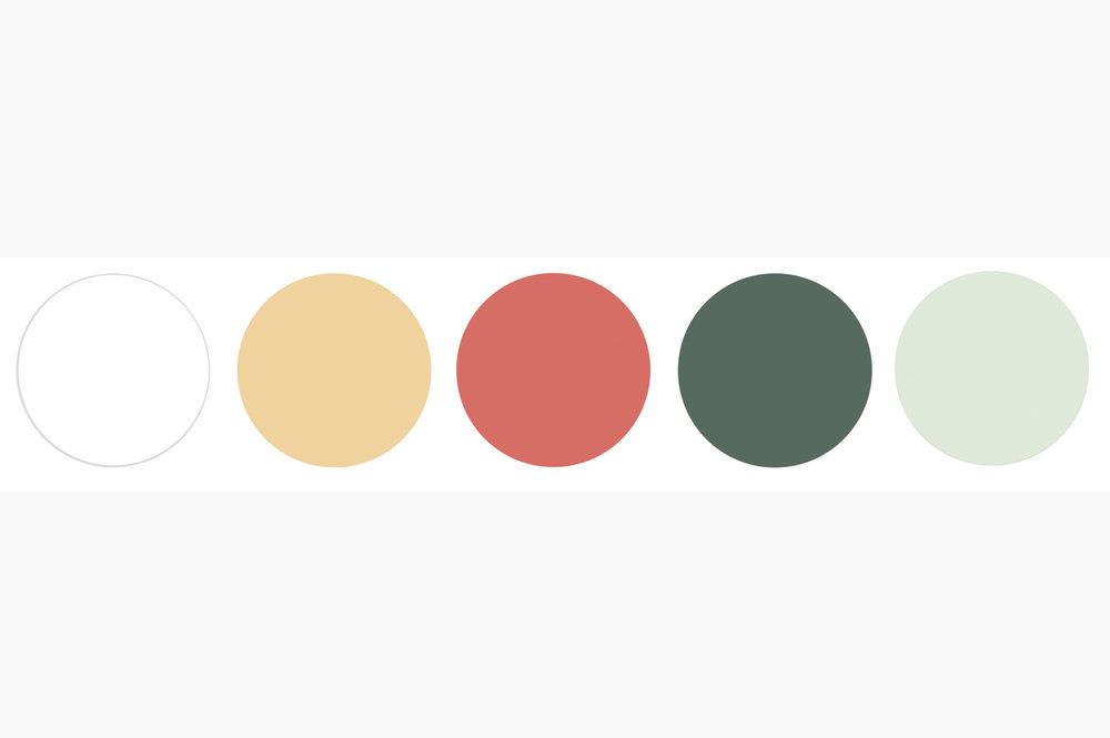 5.Fargetema.jpg
