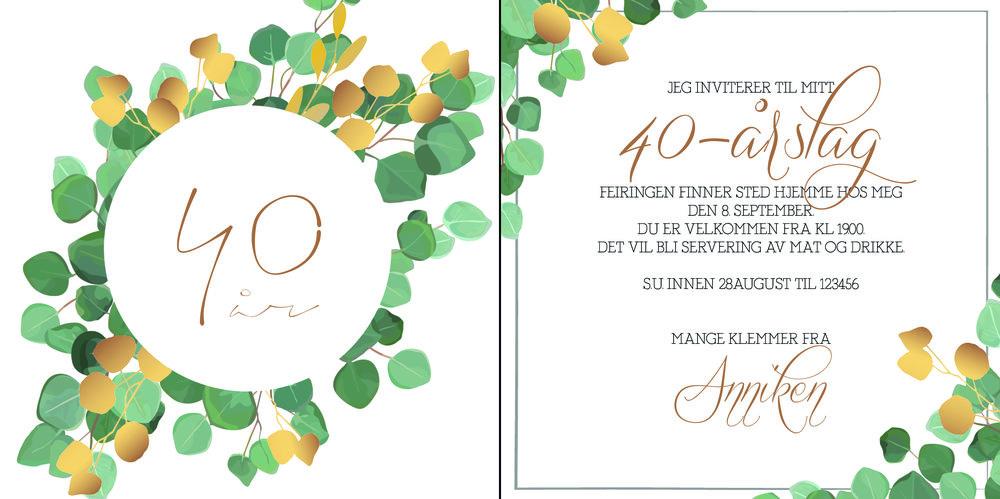 5.Invitasjon.jpg