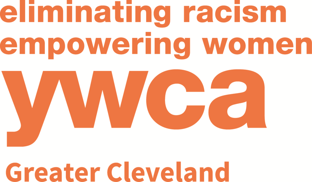 YWCA-web.png