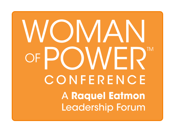 Woman of Power Conference 2019