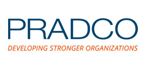 C-PRADCO.jpg