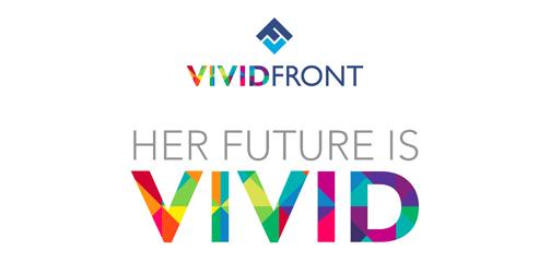 C-VIVID.jpg