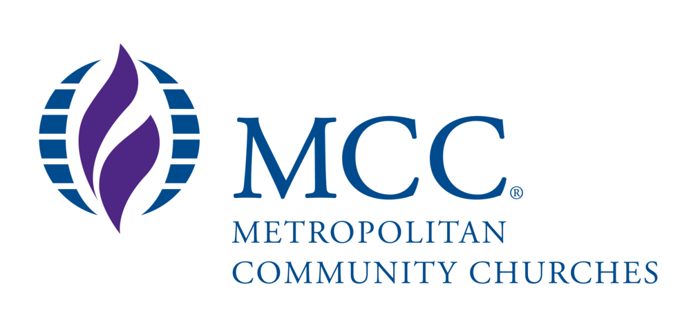 Metropolitan Community Churches