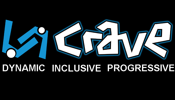 Crave MCC Sydney