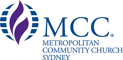 MCC Sydney