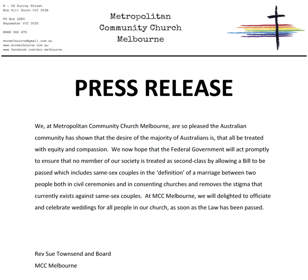Press Release 151117.png