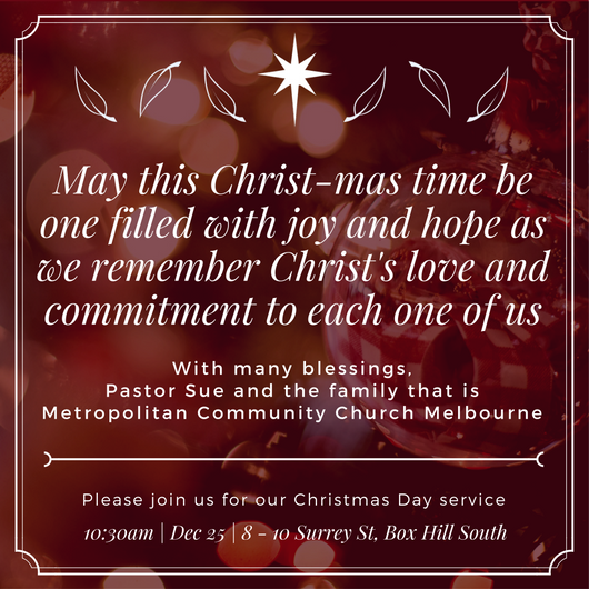 MCC Christmas Message.png