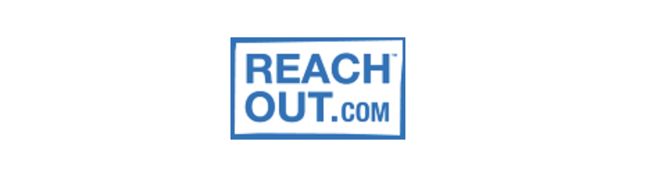 Reach Out - LGBTI Support Services