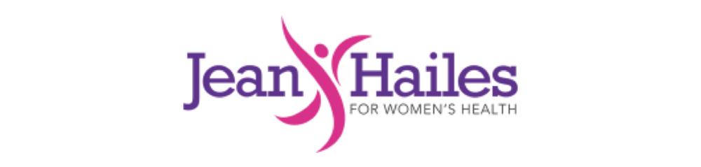 Jean Hailes - For Women's Health