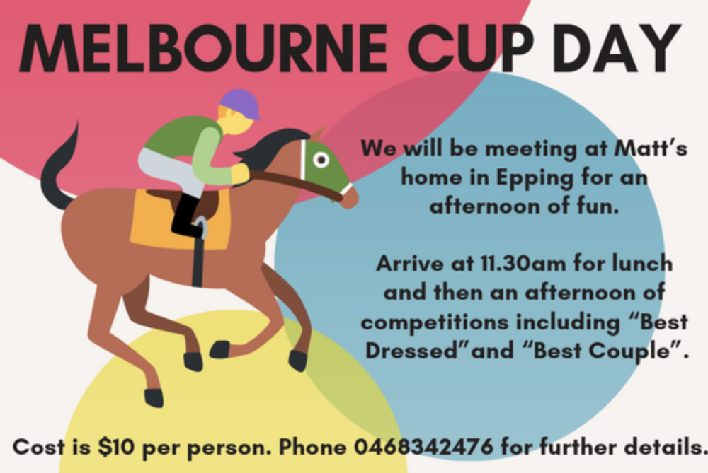 Melbourne Cup Day Event.png