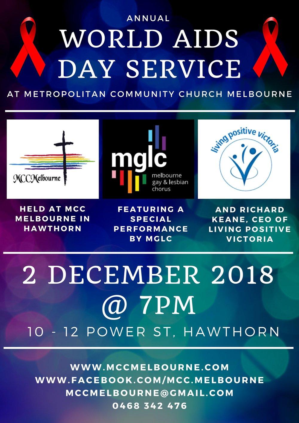 World AIDS Day 2018.jpg