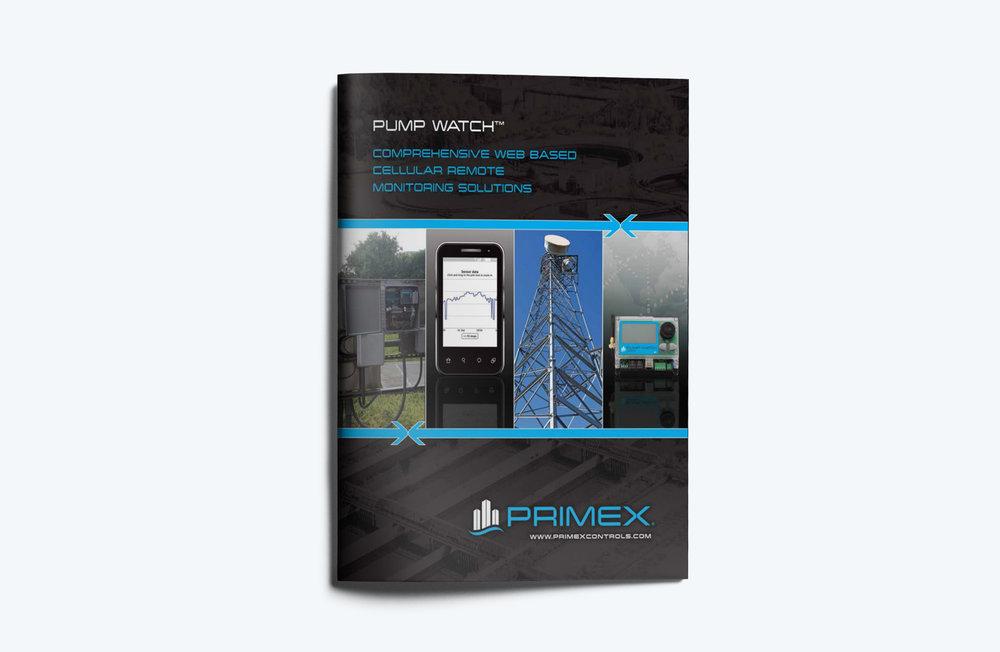 Primex brochure.jpg