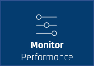Monitor-Performance.jpg
