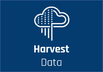 Harvest-data-from-equipment.jpg