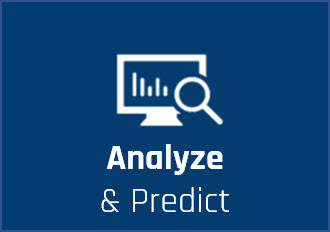 analyze-and-predict.jpg