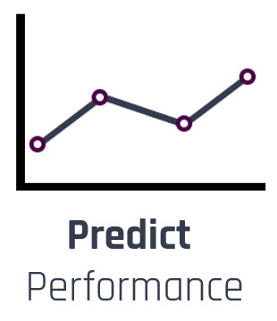 Predict-Performance.jpg