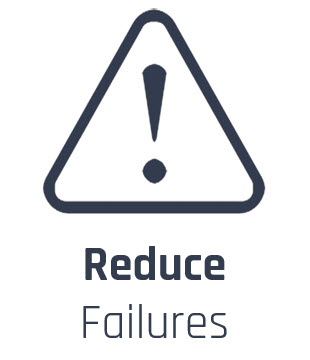 Reduce-Failures.jpg