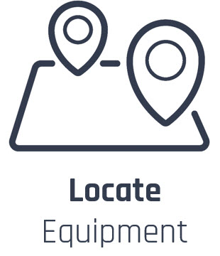 Locate-Equipment.jpg