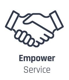 Empower-Service4_240px.jpg