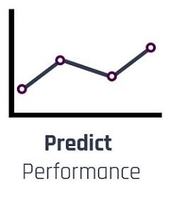 Predict-Performance4-240px.jpg
