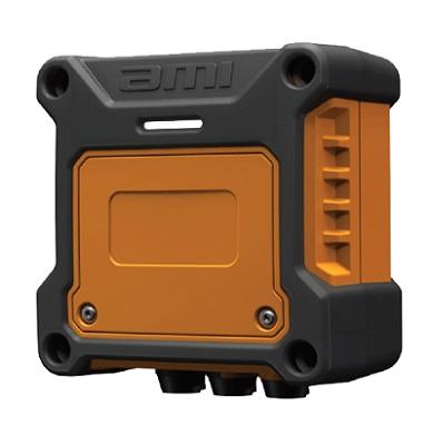AMI-Cube-IoT-Gateway-OEM_388-400px.jpg
