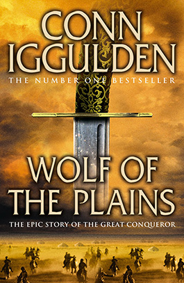 cover_wolf_of_the_plains_265x407.jpg